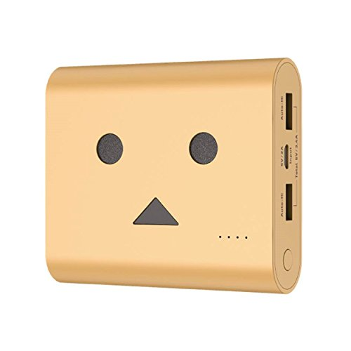Galleon - Portable Charger Power Bank 24000mAh 4 OutPut