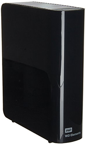 wd-elements-desktop-wdbwlg0040hbk-hard-drive-4-tb-usb-30-wdbwlg0040hbk-nesn