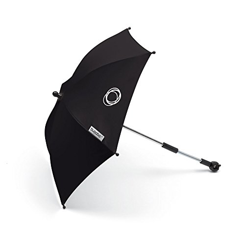 Bugaboo 2017 Parasol Black