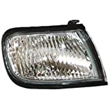 TYC 18-5249-00 Nissan Maxima Passenger Side Replacement Parking Lamp