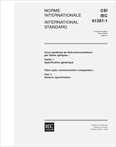 iso 11971 pdf free download