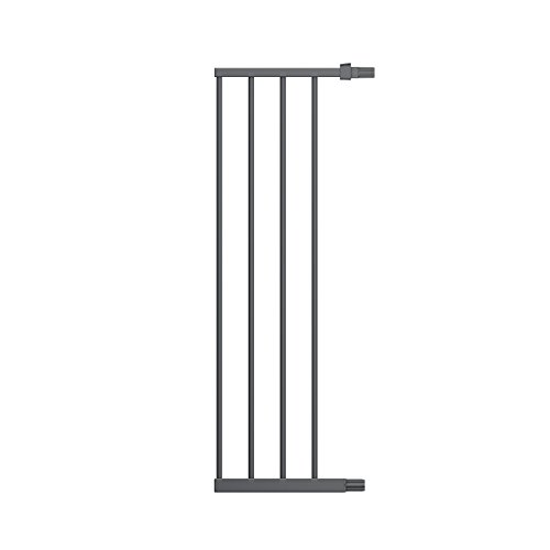 Munchkin Baby Safety Gate Extension