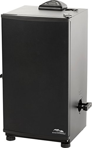 masterbuilt-20071117-30-digital-electric-smoker