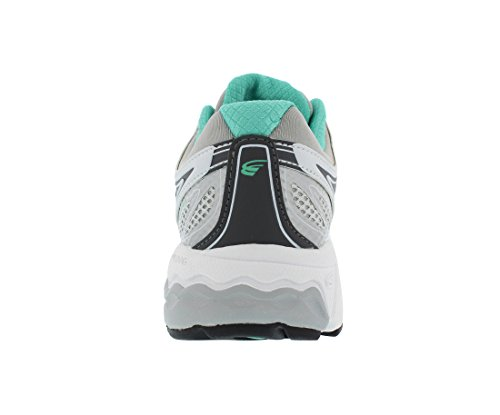 Spira Aquarius Shoes Women's Gray Running rWrXvq8d