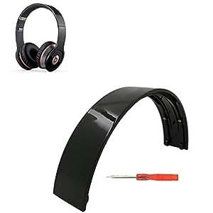 Amazon.com: Replacement Headband Top Head Band Repair