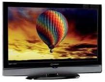 Schneider STFT-3218- Televisión, Pantalla 32 pulgadas: Amazon ...