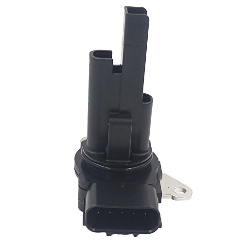 Mass Air Flow Sensor Fit For Acura ILX 13-17 Civic 12-15 CRV 10-15 Accord 08-12 2.4L 37980-R40-A01 -
