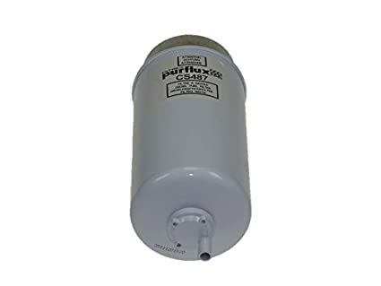 Purflux CS762 Inyecci/ón de Combustible
