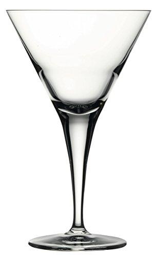 Crystalline Cocktail Glasses - 9