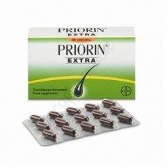 priorin-extra-60-capsules