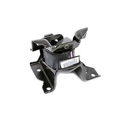 ACDelco 15829219 GM Original Equipment Motor Mount: Automotive