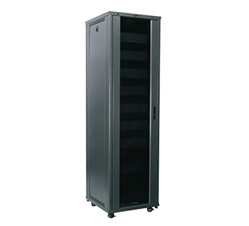 73.5 in. Pre-Configured Rack - Atlantic Fan Panel Middle Rack