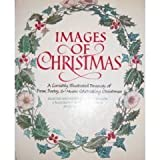 Images of Christmas, Elaine and illustrated by Dorothy Boux Wilson, 038519465X