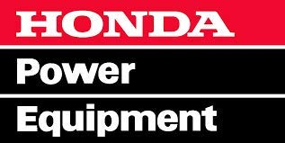54510-VG4-C01 Genuine OEM Honda Walk-Behind Lawn Mower Clutch Drive - Mower Lawn Honda Self