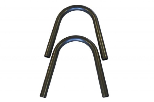 Dave's Customs Unlimited DCUSH - Universal Shock Hoops