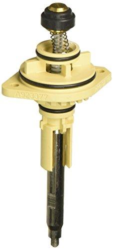 American Standard H960.684.191 PB TUB/SHOWER DIVERTER CARTRIDGE-UNF by American Standard