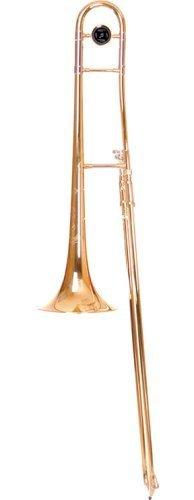 Ravel RTB102 Student Bb Tenor Trombone