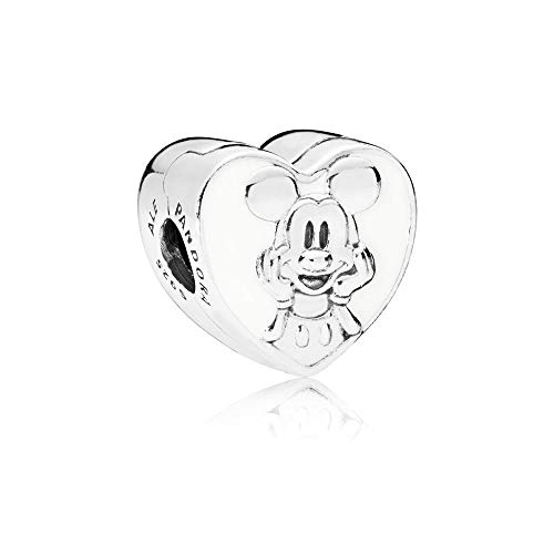 PANDORA Disney, Vintage Mickey