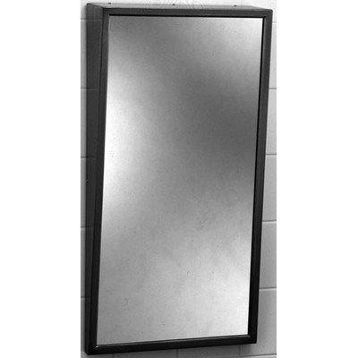 Tilt Mirror Size: 24