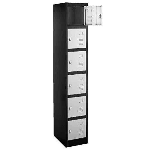 Most bought Storage Lockers