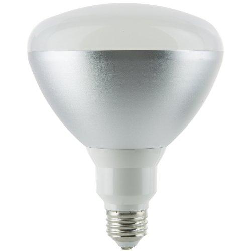 Sunlite BR40 LED 20W 30 16K