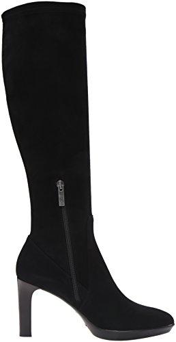 Rumbah Black Winter Suede Boot Aquatalia Women's U8qPwxxv