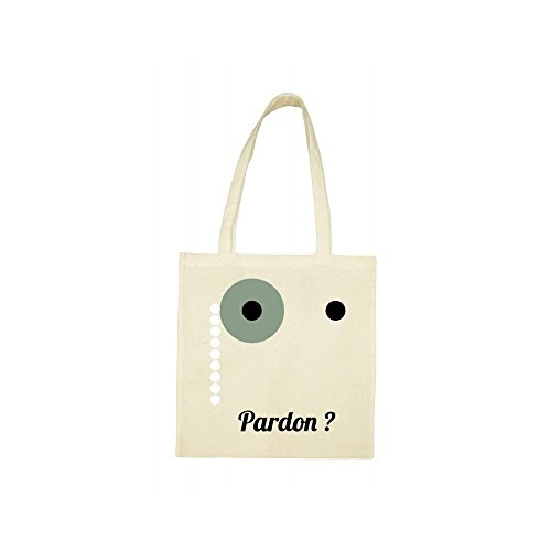 Tote bag beige Tote pardon bag Tote pardon bag beige beige pardon Tote beige bag pardon Tote OO7xqwS1