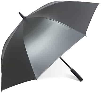 43ca34865540 Shopping $25 to $50 - Silvers - Umbrellas - Luggage & Travel Gear ...