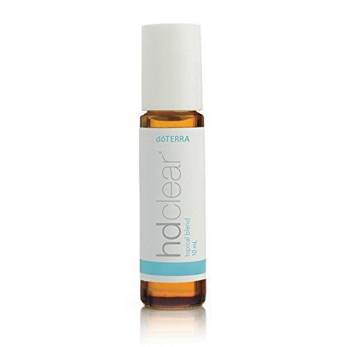 Teenage Skin Care Products - 4