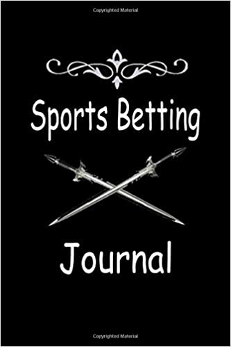 Sports betting notebook online sports betting advertising on yahoo