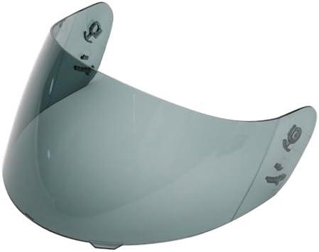 HJC Shield CL-12 Street Motorcycle Helmet Accessories Clear Color
