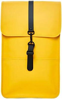 RAINS Waterproof LTD Backpack Large
