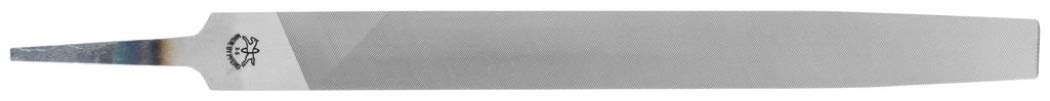 PFERD 11012 10'' Flat File Smooth Cut (10pk)