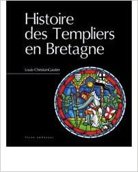 Amazon Telecharger Des Livres En Ligne Histoire Des