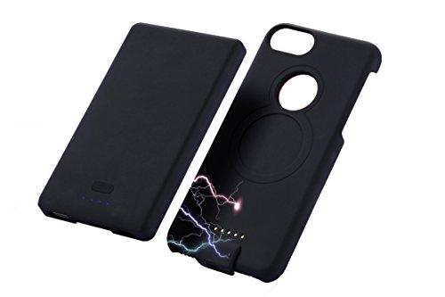 Iphone Extra Power - 7