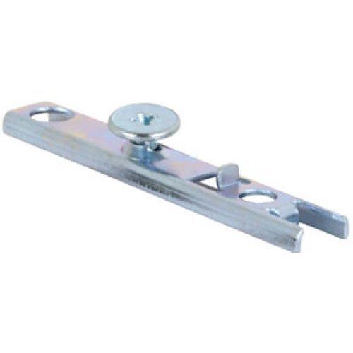 Slide Co 161979 Bi Fold Pivot Bracket
