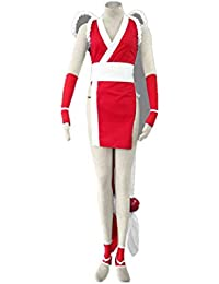 f7b76fd63ba6 Amazon.com  XXS - Costumes   Costumes   Cosplay Apparel  Clothing ...