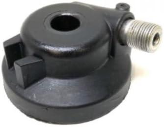 Tachoschnecke 12mm Tachoantrieb Für China Roller Gy6 4 Takt Baotian Benzhou Flex Tech Rex Auto