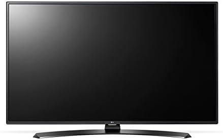 LG 49LH630V - TV de 49 pulgadas, Full HD 1920 x 1080, Smart TV ...