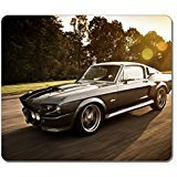 mouse-pads-art-customized-12165-ford-mustang-shelby-gt-500-car-high-quality-eco-friendly-neoprene-ru