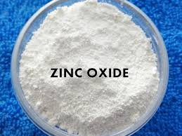 Seba Zinc Oxide Powder 400 Grams: Amazon.in: Industrial & Scientific