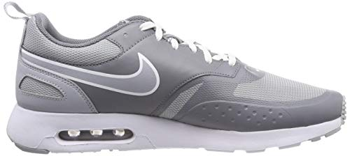 Grey Cool Wolf White Vision Grey 011 Uomo NIKE Max Running Multicolore Air Scarpe wfAvqg1A