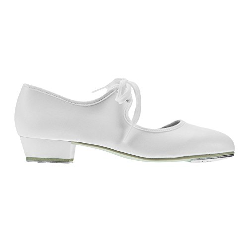 Starlite , Chaussures de danse pour fille