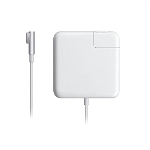 MacBook Air Charger, 45W Magsafe1 Replacement Power Adapter For Apple MacBook Air Charger With 11/13 Inch Before Mid 2012