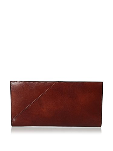 bosca-mens-old-leather-collection-flight-attendant-cognac-leather