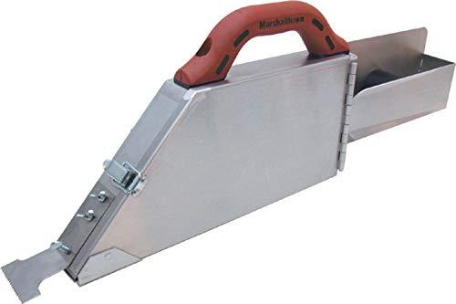 affordable Marshalltown The Premier Line 798D Drywall  Plastering Taper