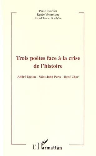 Rene Char [Pdf/ePub] eBook