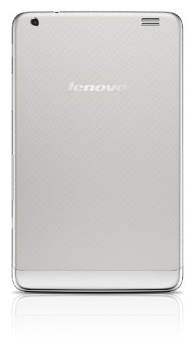 Lenovo Miix 8 Tablet at Electronic-Readers.com