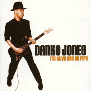 Danko Jones - Página 3 31M01APHAZL