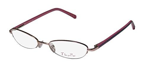 thalia-cala-womens-ladies-vision-care-newest-season-designer-half-rim-flexible-hinges-eyeglasses-eye